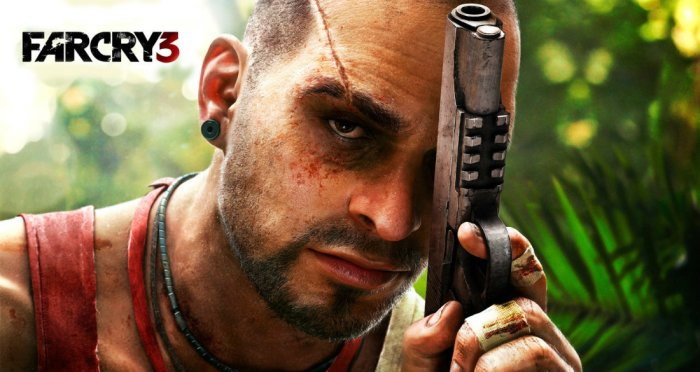 1-vaas-far-cry-3-15976-1280x800