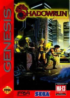shadowrun-gen
