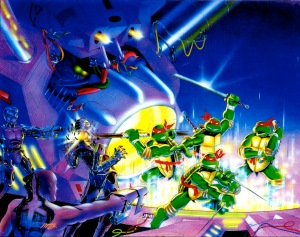 tmnt-nes-cover-wallpaper
