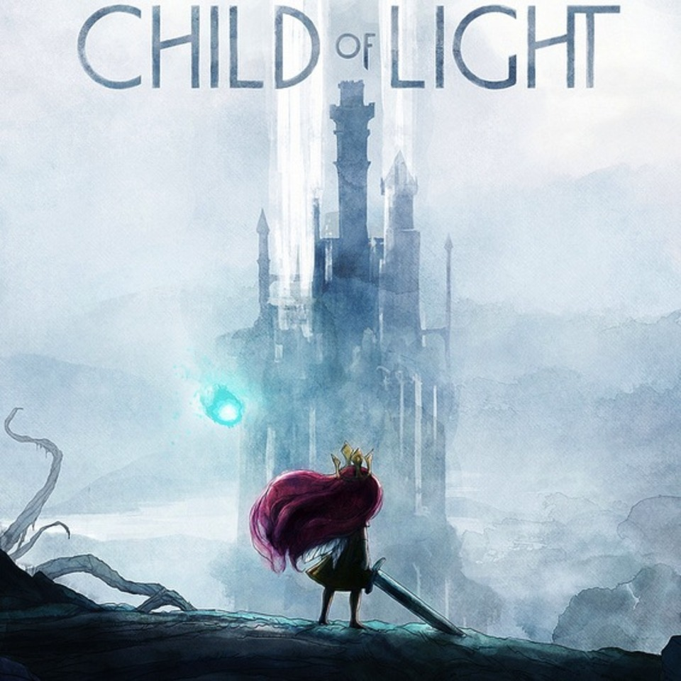 2309987-childoflight