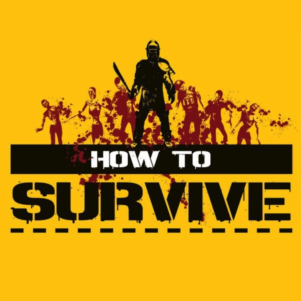2359284-how-to-survive-logo