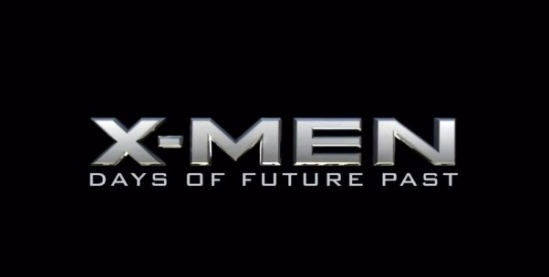 days-of-future-past-title-602x304