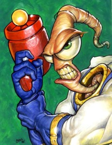 Earthworm_Jim_by_Spencer_art