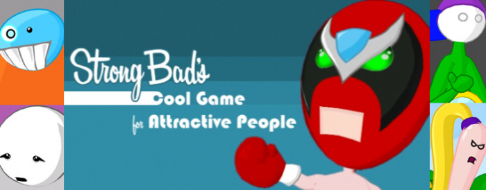 700px-Strong_Bad_Cool_Game_Banner