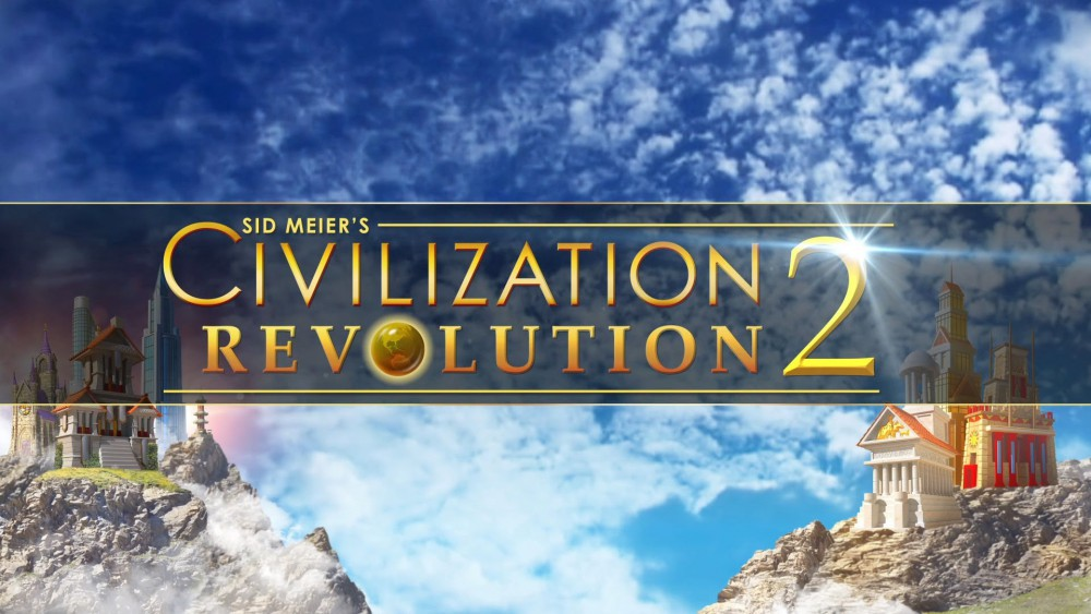 civ-rev-2-header