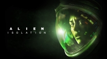 1396108606-alien-isolation