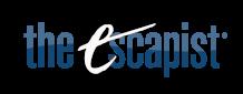Copy_of_TE_Logo_HiRes_raster