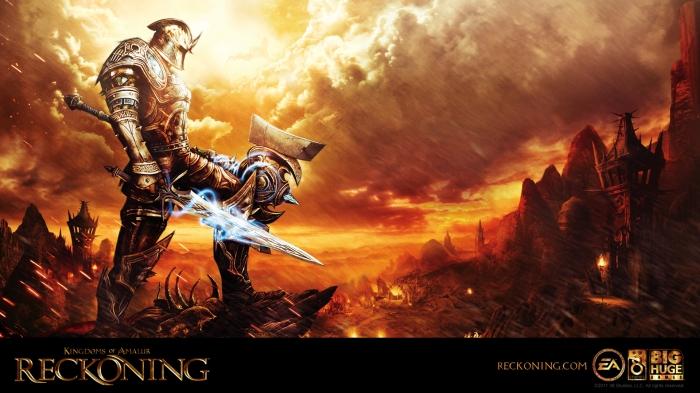 Kingdoms-Of-Amalur_Reckoning_HD-Wallpaper_001