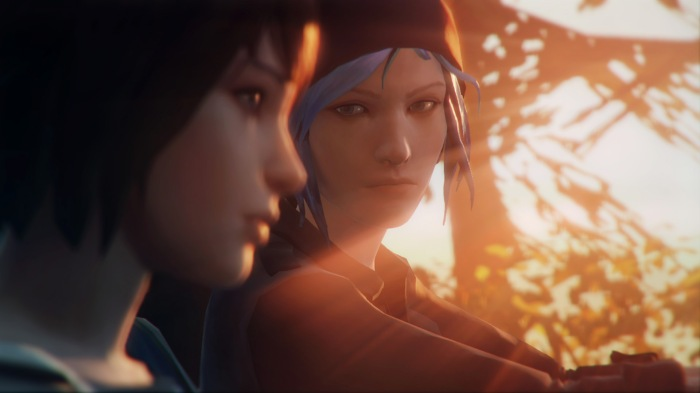lifeisstrange-screencap-4
