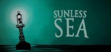 sunlesssea