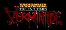 vermintide_logo_hd_no_bg_smaller