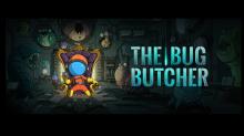 TheBugButcher_Banner_IGN_halfHD