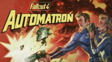 fallout-4-dlc-automatron-announced-with-a-kick-ass-trailer-890129