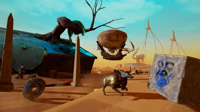 rock-of-ages-2-review-gameplay-conquistadork