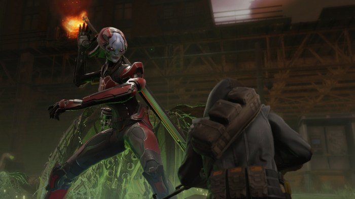 xcom-2-war-of-the-chosen-review-conquistadork