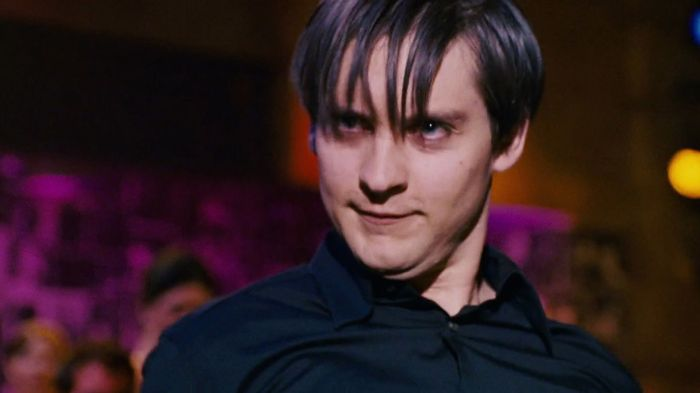 tobey-maguire-spiderman-3