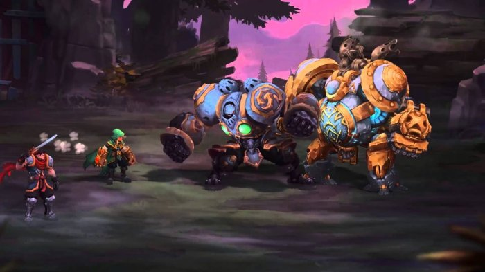 battle-chasers-nightwar-pc