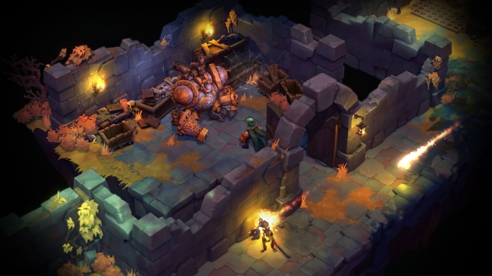 battle-chasers-pc