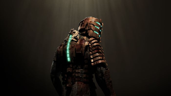 dead-space-standard-edition_pdp_3840x2160_en_WW