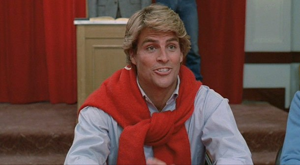 ted-mcginley
