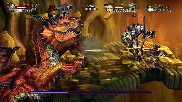 Dragons-Crown-Pro-Localize_12-06-17