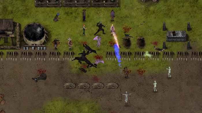 screenshot-combat