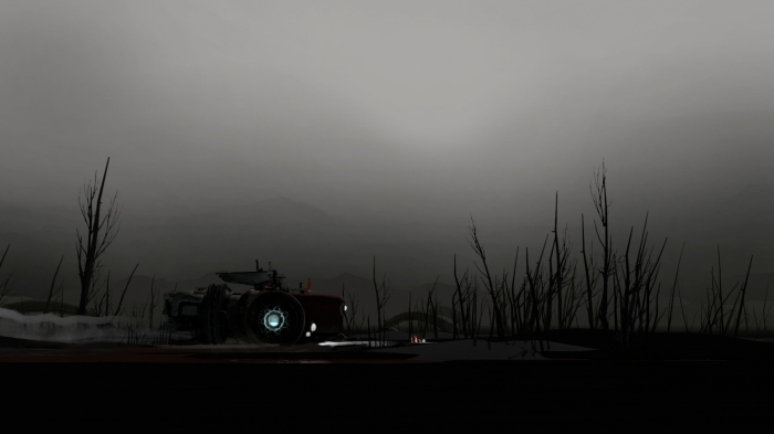 FARLoneSails-Screenshot05-Nightfall