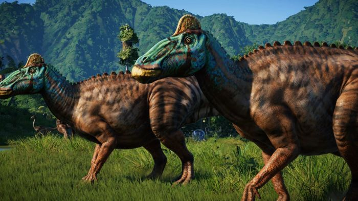 Jurassic_World_Evo_05-hero